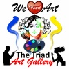 Triad Art Gallery